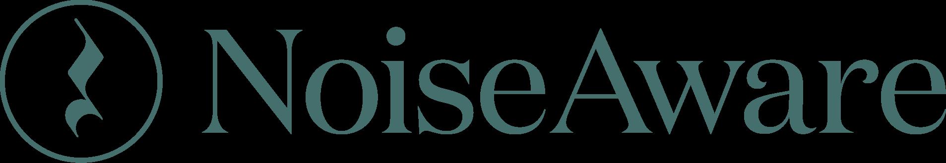 NoiseAware_Logo_HRZ_Green_456e6c (5)